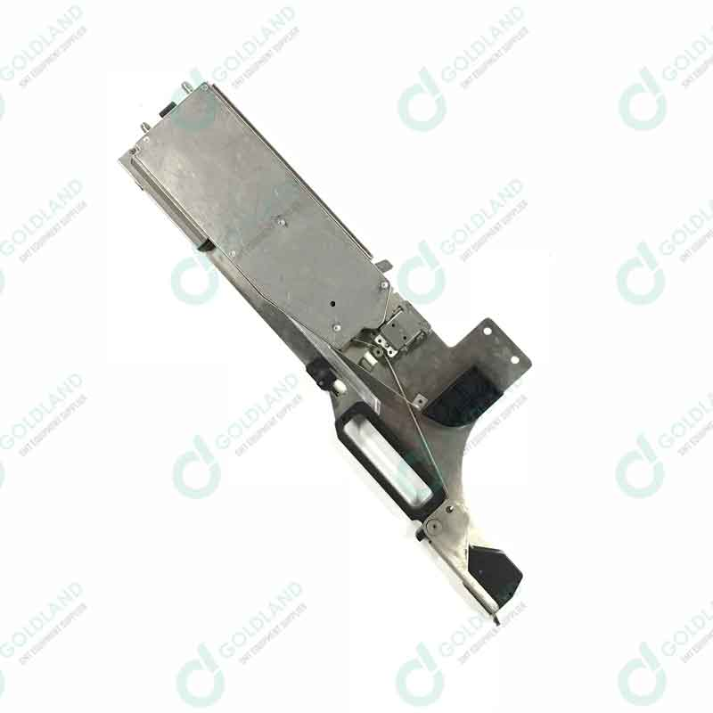 UF00600/UF00700/UF01400 SMT FUJI NXTI 12mm W12 feeder for SMT Machine