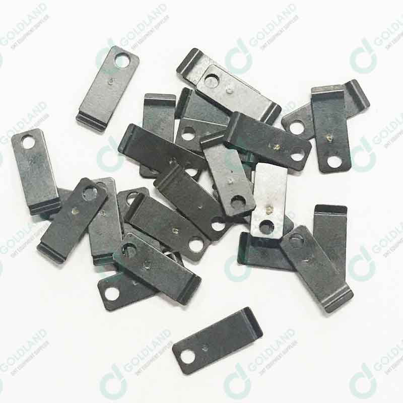 YAMAMA Series SMT Spare Parts for YAMAHA smt pick and place machine