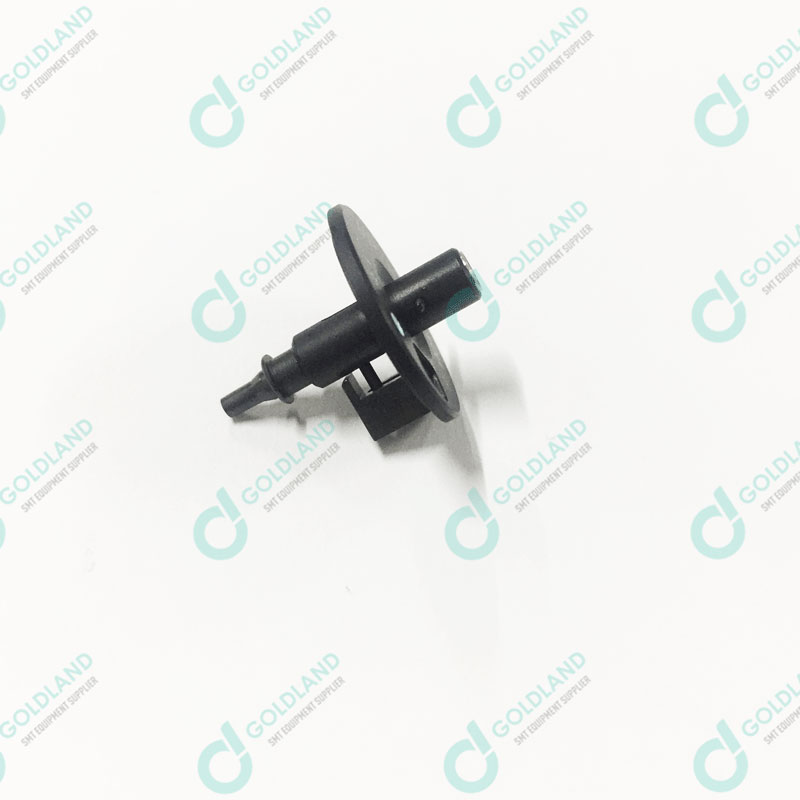 FUJI 1.8G H04S Head Nozzle for smt pick and place machine