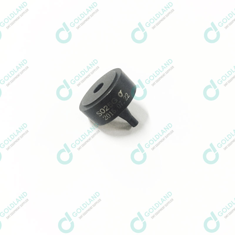 XPF NOZZLE 2.5G for FUJI smt pick and place machine
