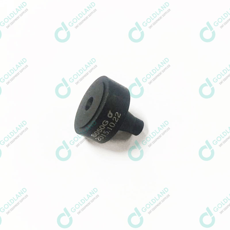 FUJI hight quality XPF 5.0G NOZZLE for fuji XPF SMT machine