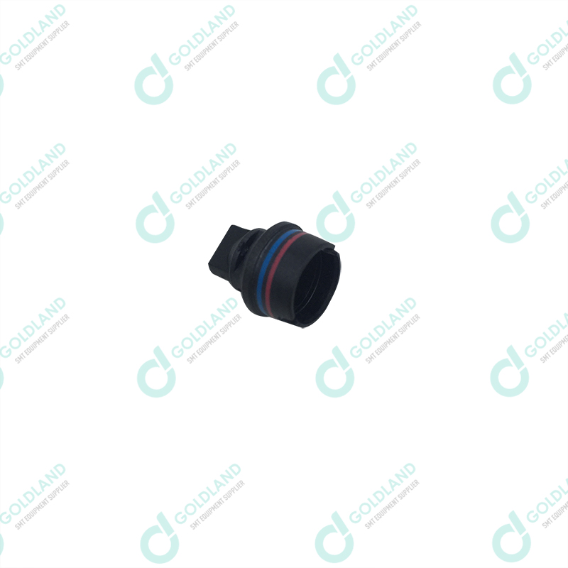 00322591-05  ASM AS NOZZLE TYPE 737/ 937  for Siemens SMT pick and place machine
