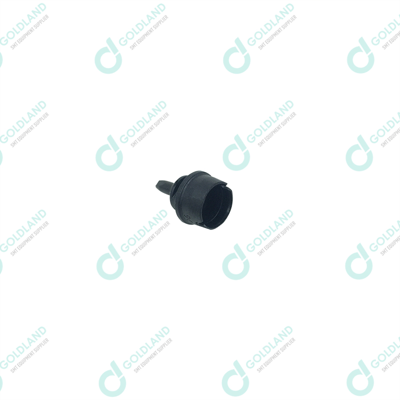 00322602-06 ASM AS NOZZLE Type 704 /904 for Siemens SMT pick and place machine
