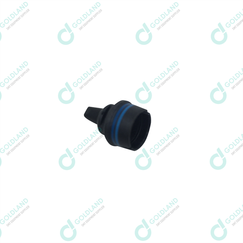 00327810-05 ASM AS NOZZLE Type 734/ 934 for Siemens SMT pick and place machine
