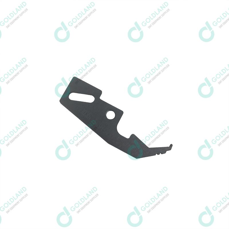 43461601 Cutter for Universal AI parts smt machine parts