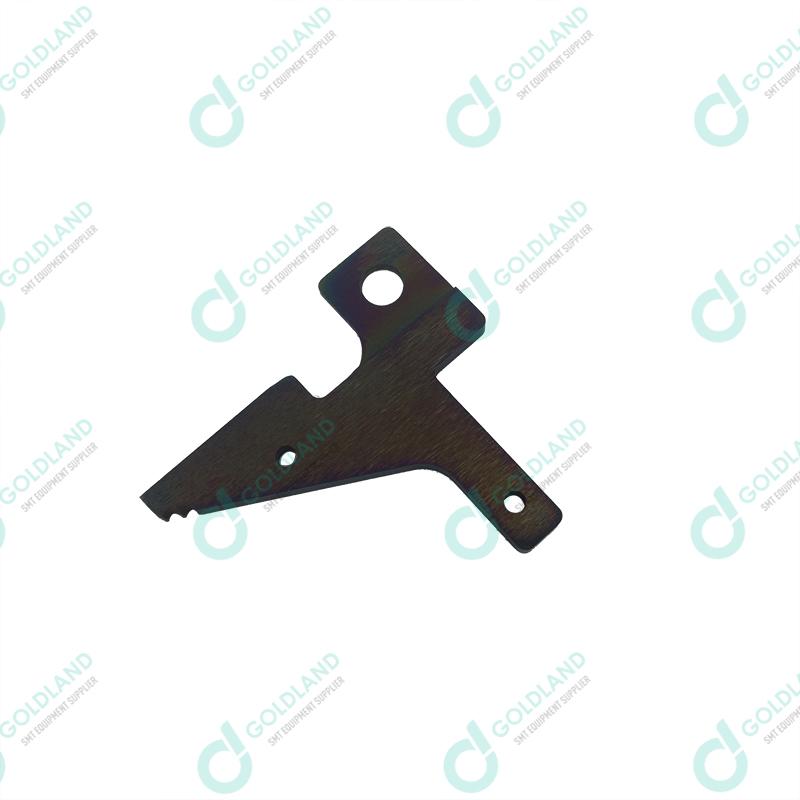 43461701 Cutter for Universal AI parts smt machine parts