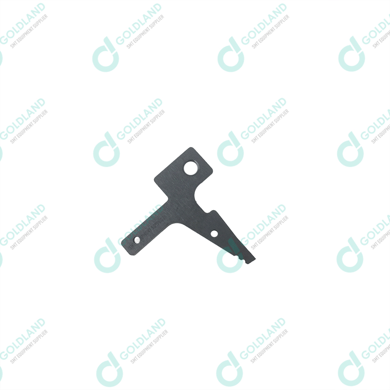 43461801 Cutter for Universal AI parts smt machine parts