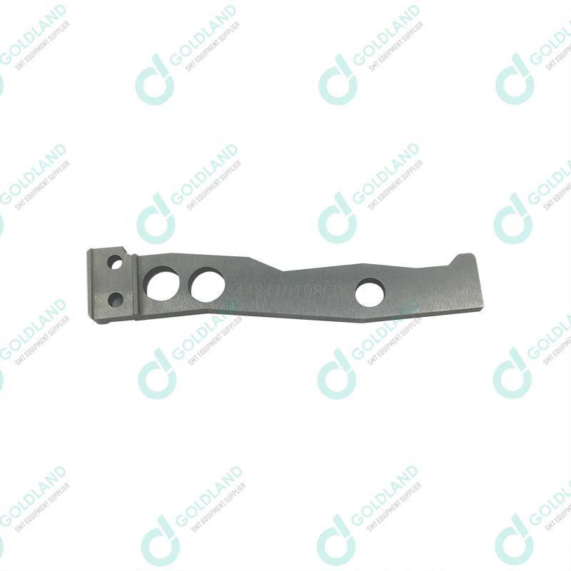 44241919 Kick outarm for Universal AI parts smt machine parts