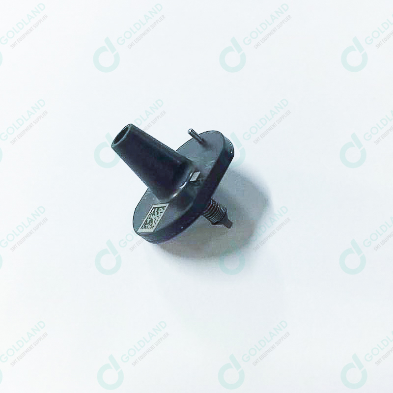 Panasonic AM100 230M nozzle smt machine parts