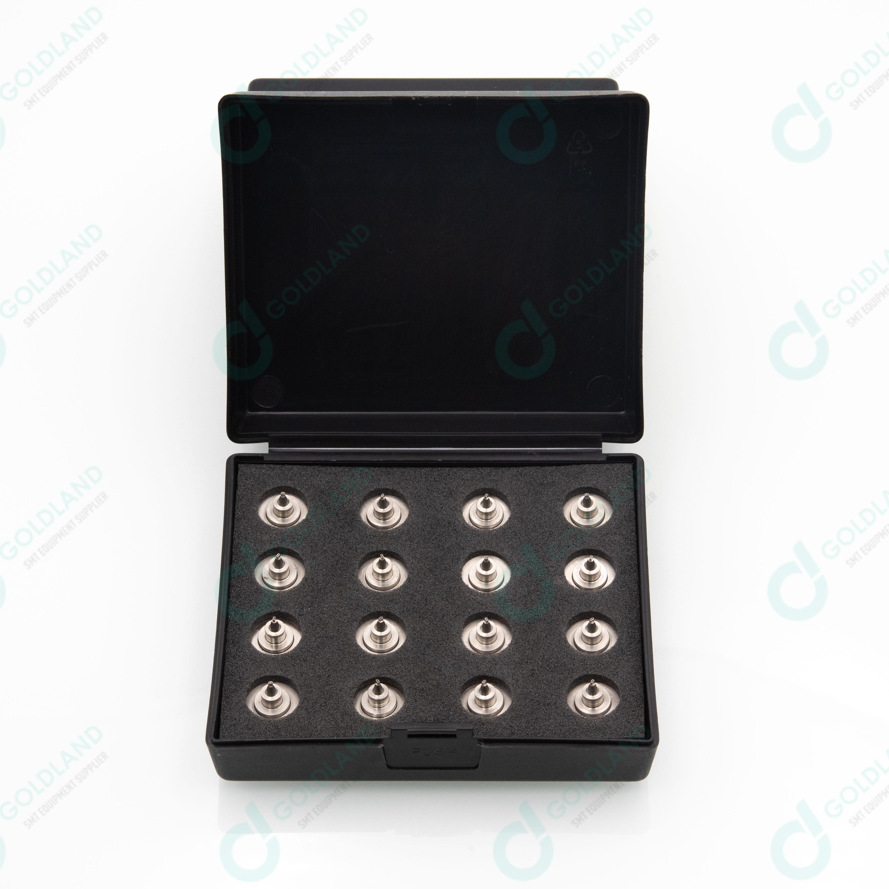 949839601254 Assembleon AX NOZZLE L3 for Assembleon smt nozzle