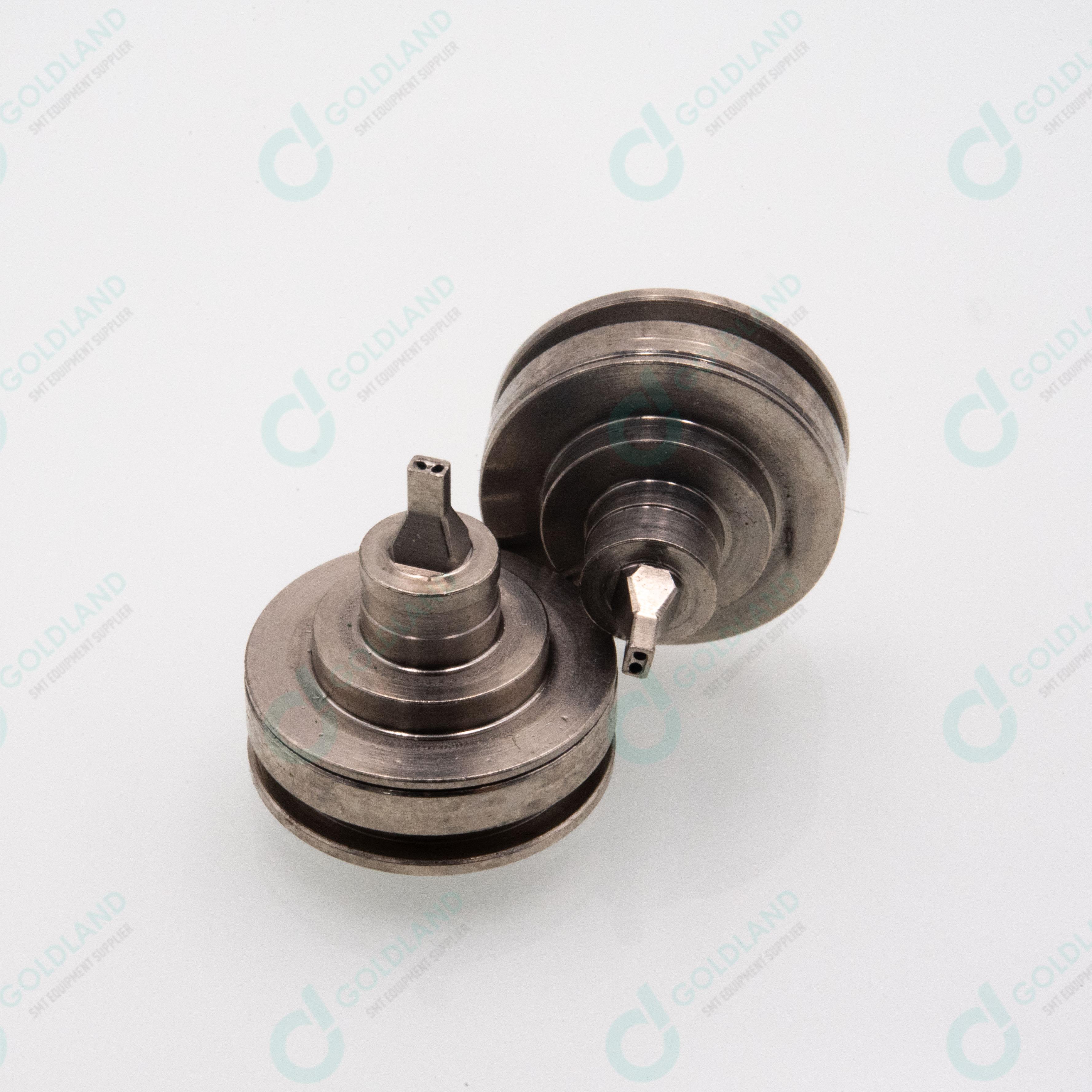 949839601255 Assembleon AX NOZZLE L4 for Assembleon smt nozzle