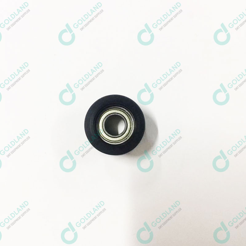 MPM belt pulley for MPM SMT printing machine