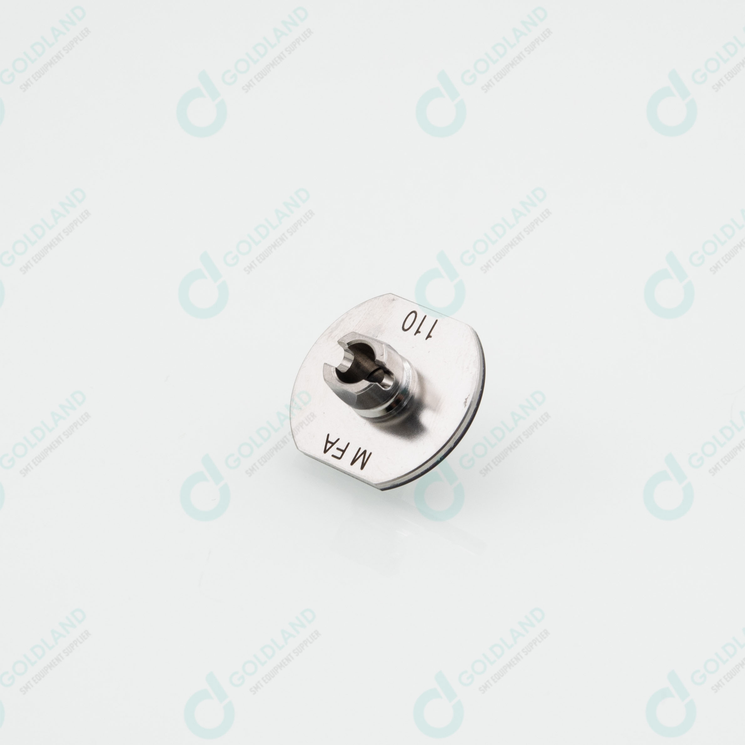 KXFX0383A00 Panasonic 110 Nozzle for Panasonic smt machine parts
