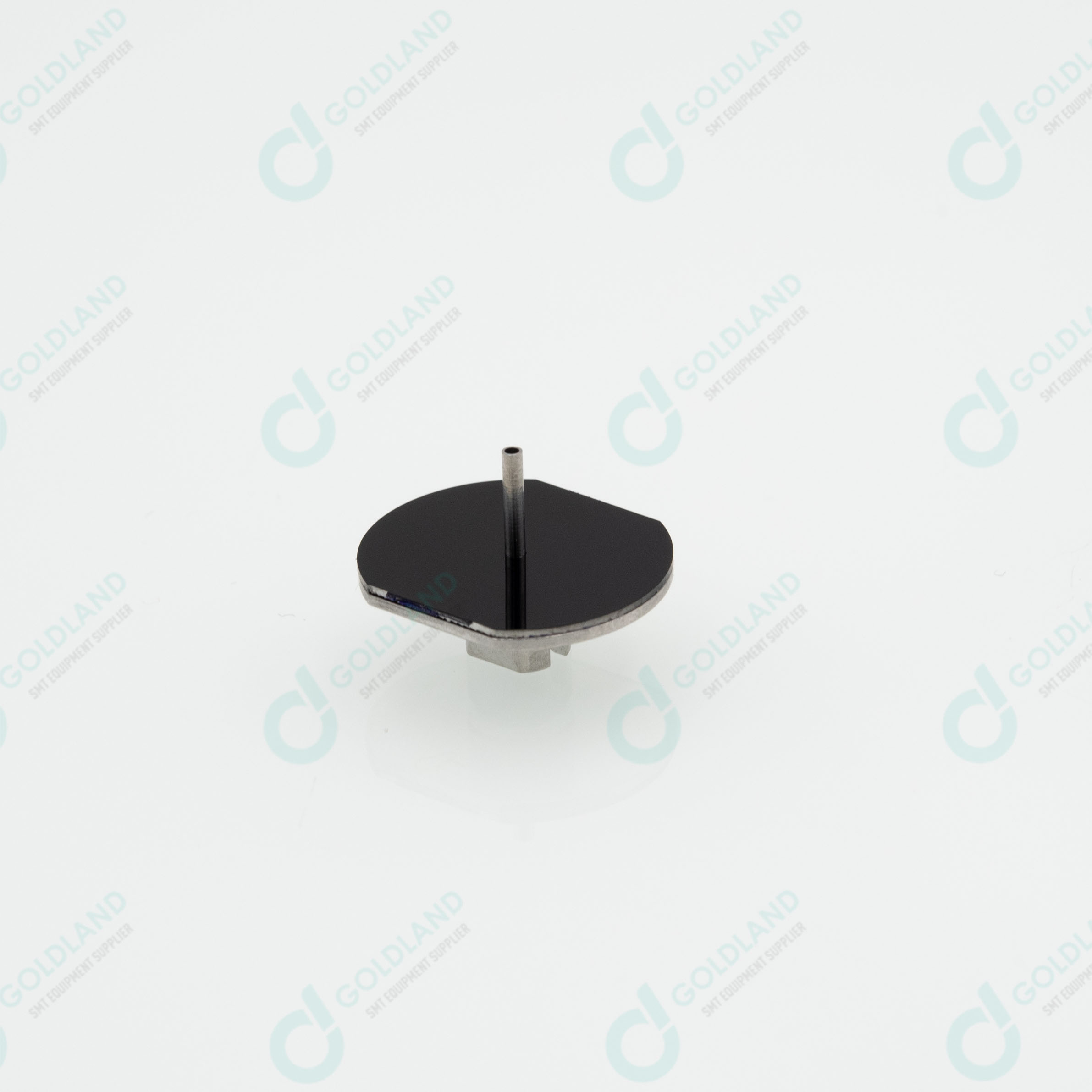 KXFX0384A00 Panasonic 120 Nozzle for Panasonic smt machine parts
