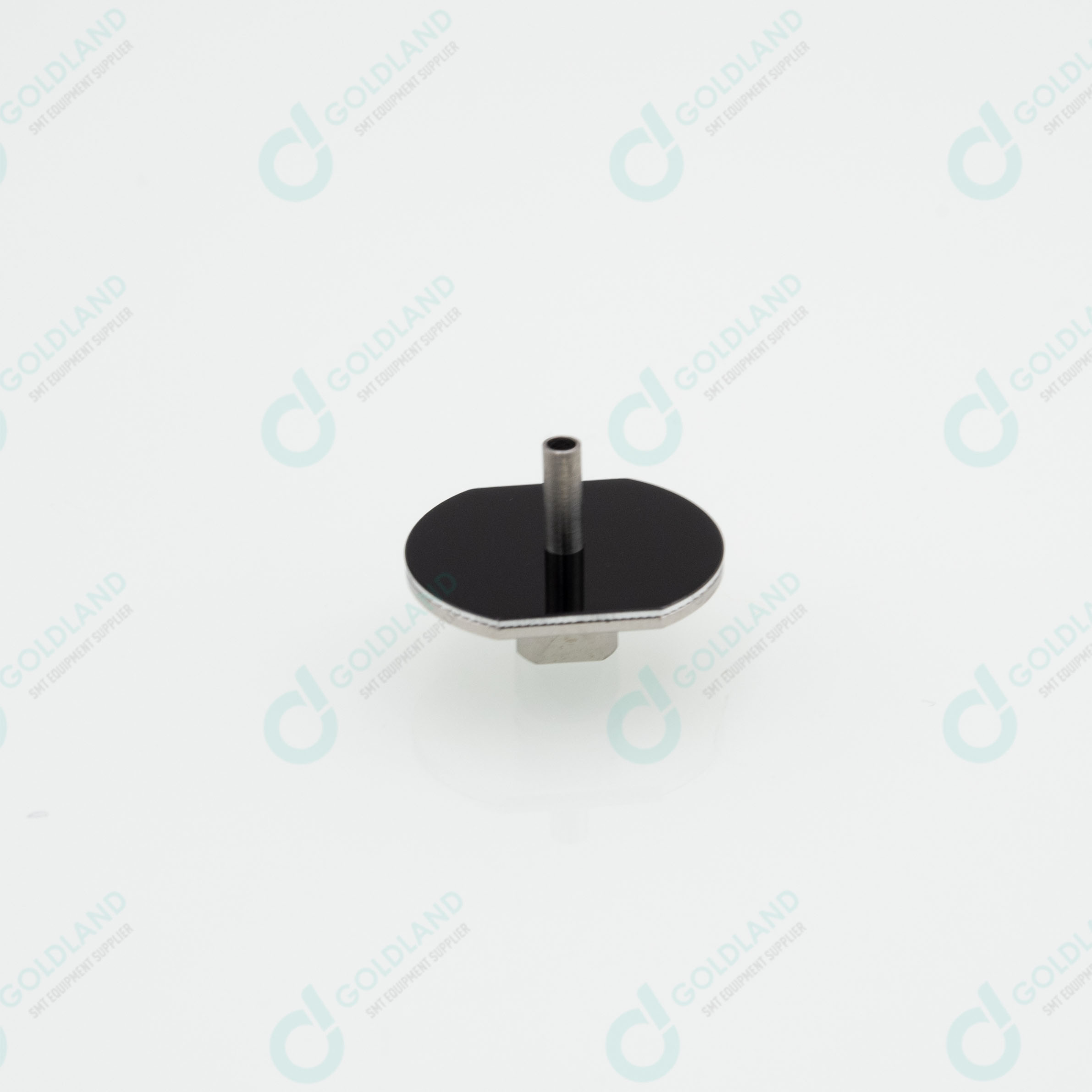 KXFX0385A00 Panasonic 130 Nozzle for Panasonic smt machine parts