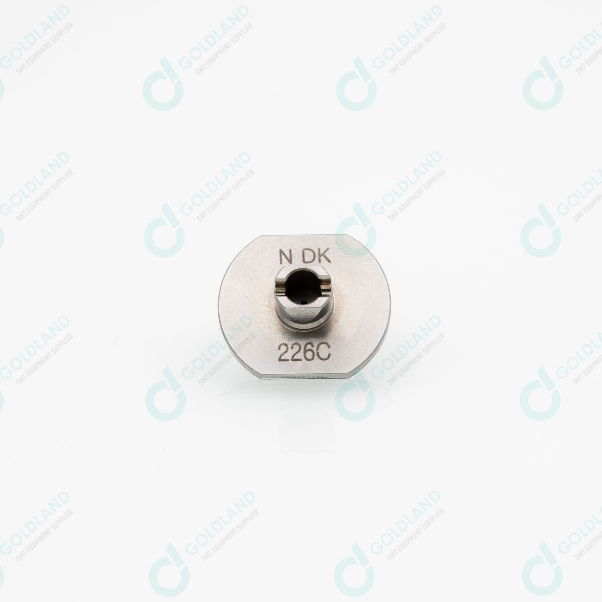 N610040783AA Panasonic 226C Nozzle for Panasonic smt machine parts