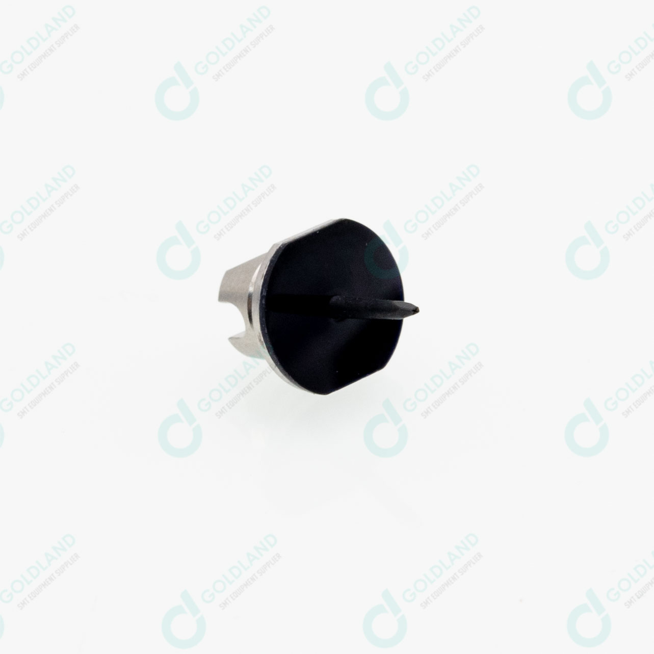 N610040786 Panasonic 225CS Nozzle for Panasonic smt machine parts