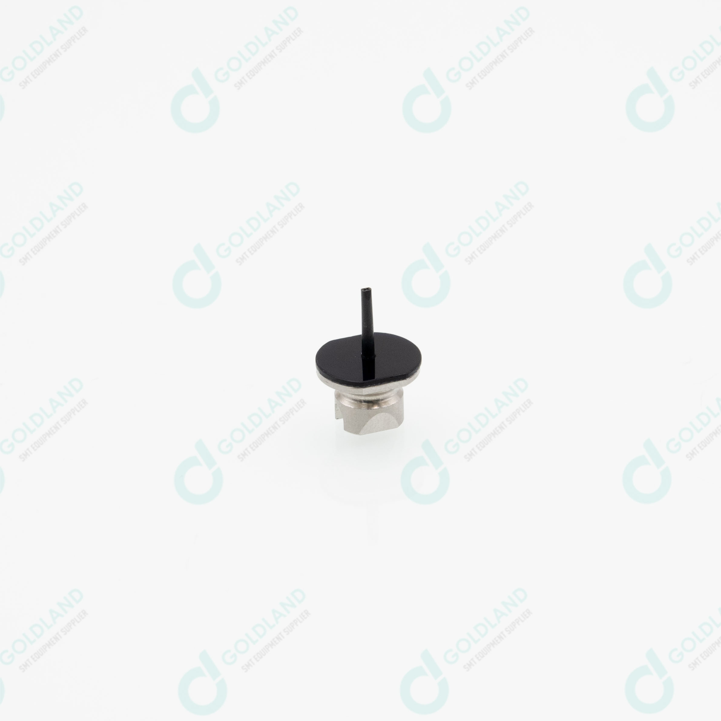 N610040788AA Panasonic 230CS Nozzle for Panasonic smt machine parts