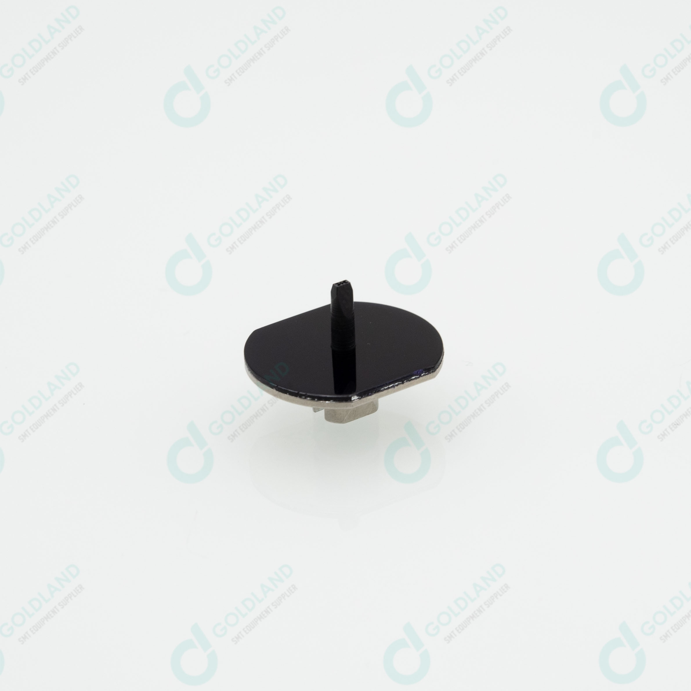 N610043814AD Panasonic 235C Nozzle for Panasonic smt machine parts