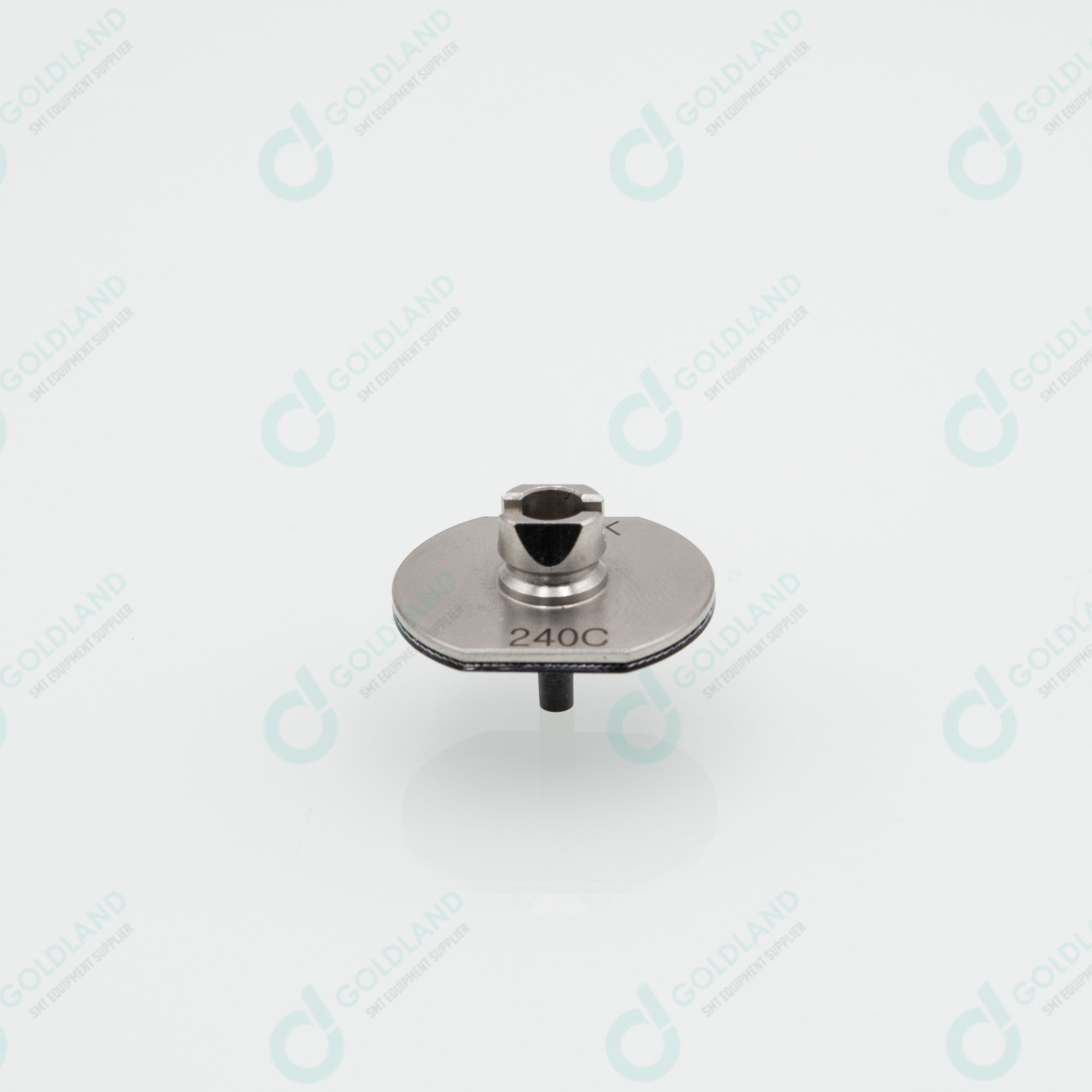 N610062681AA Panasonic 240C Nozzle for Panasonic smt machine parts