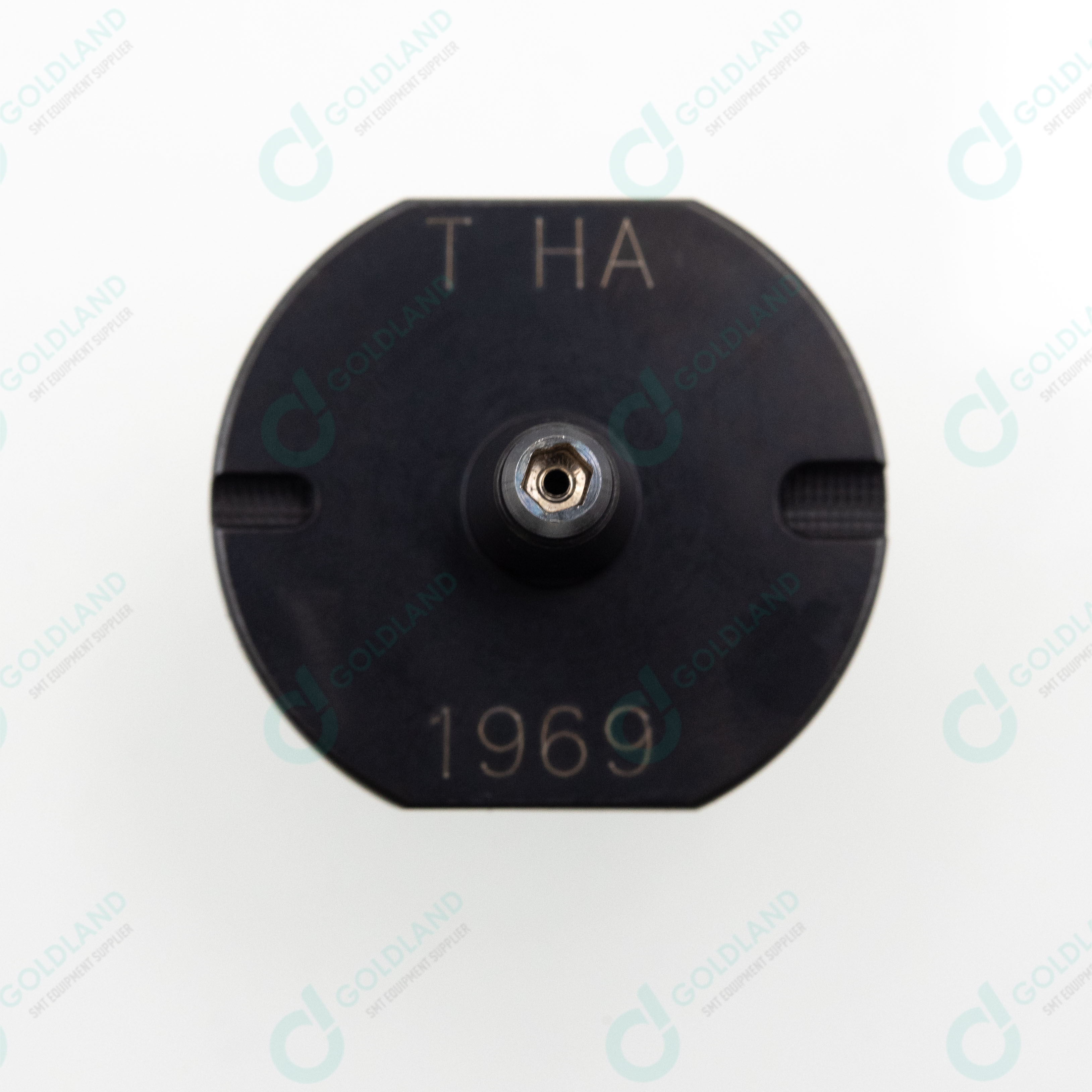 Panasonic 1969 Nozzle for Panasonic smt machine parts