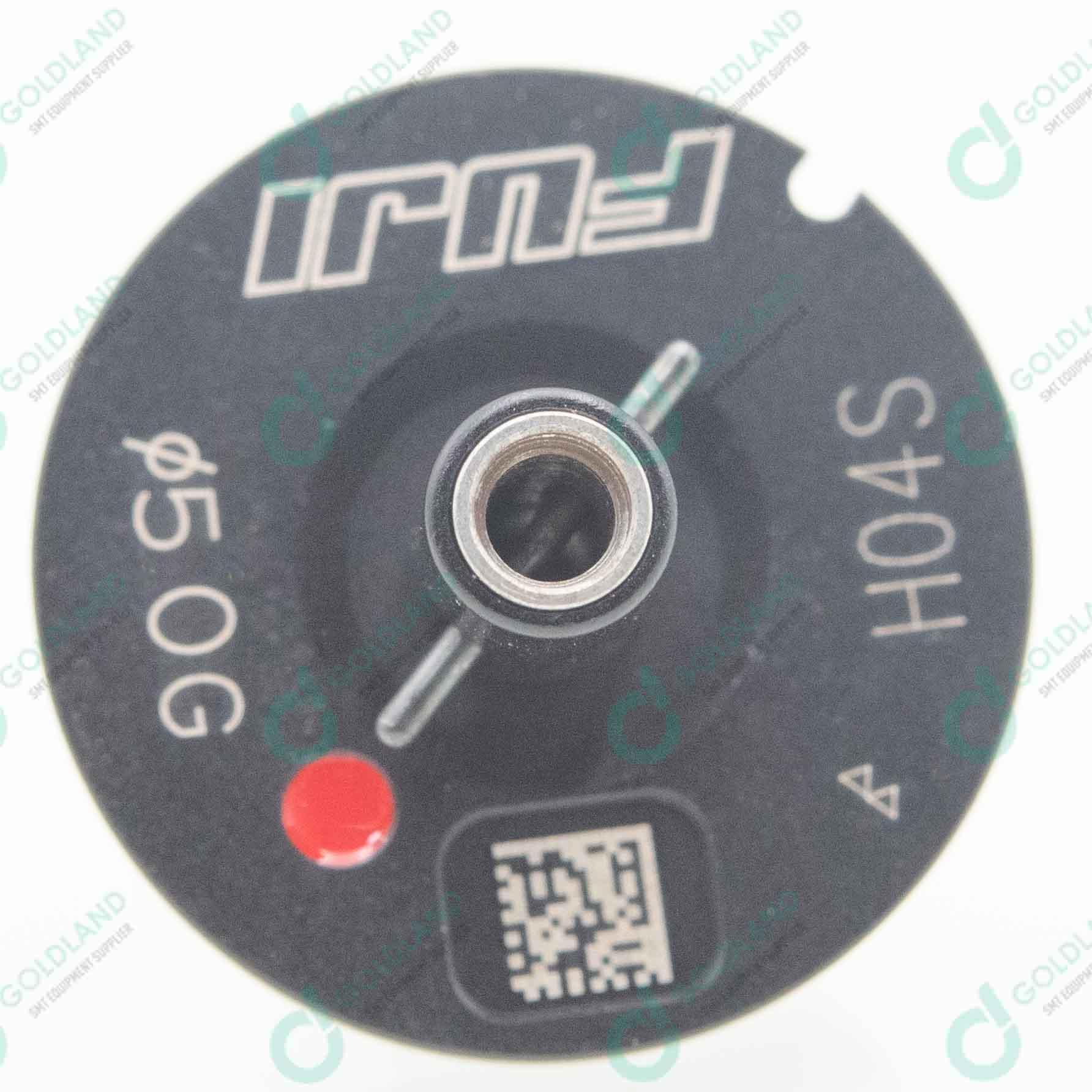 AA063 FUJI 5.0G NOZZLE for FUJI chip place machine parts