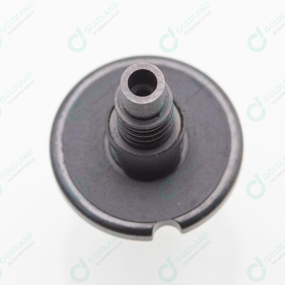LC6-M772K-00x IPULSE NOZZLE P55 for IPULSE SMT chip place machine parts