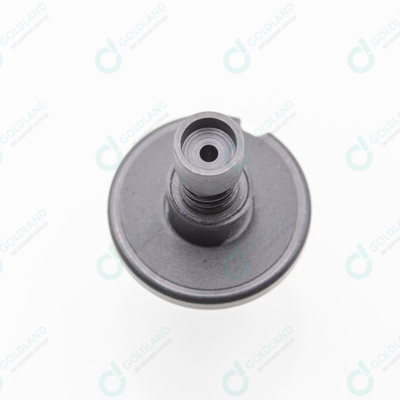 LC6-M772K-01 IPULSE NOZZLE P56 for IPULSE smt machine parts