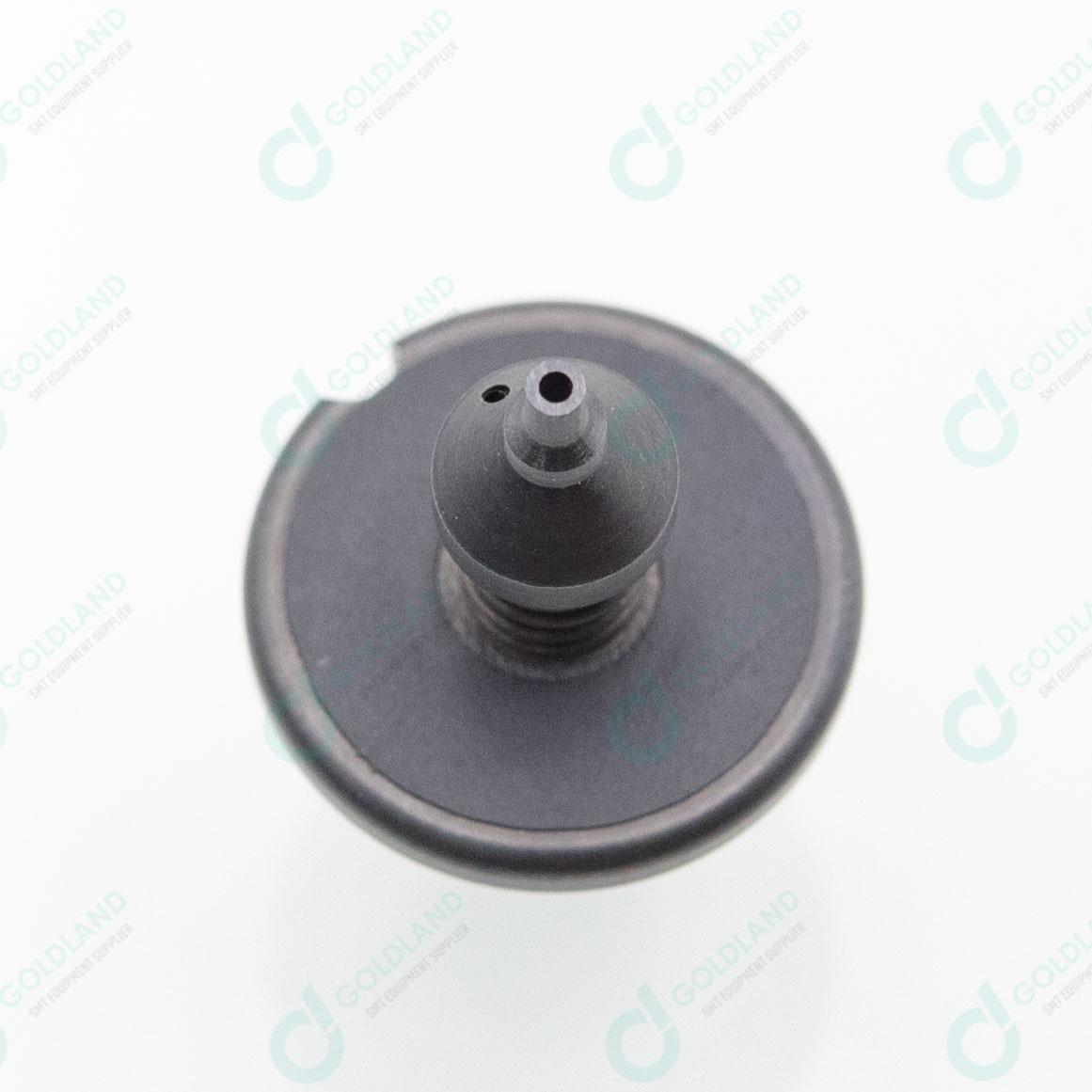 LC6-M7716-002 IPULSE NOZZLE P33 for  IPULSE SMT chip place machine parts