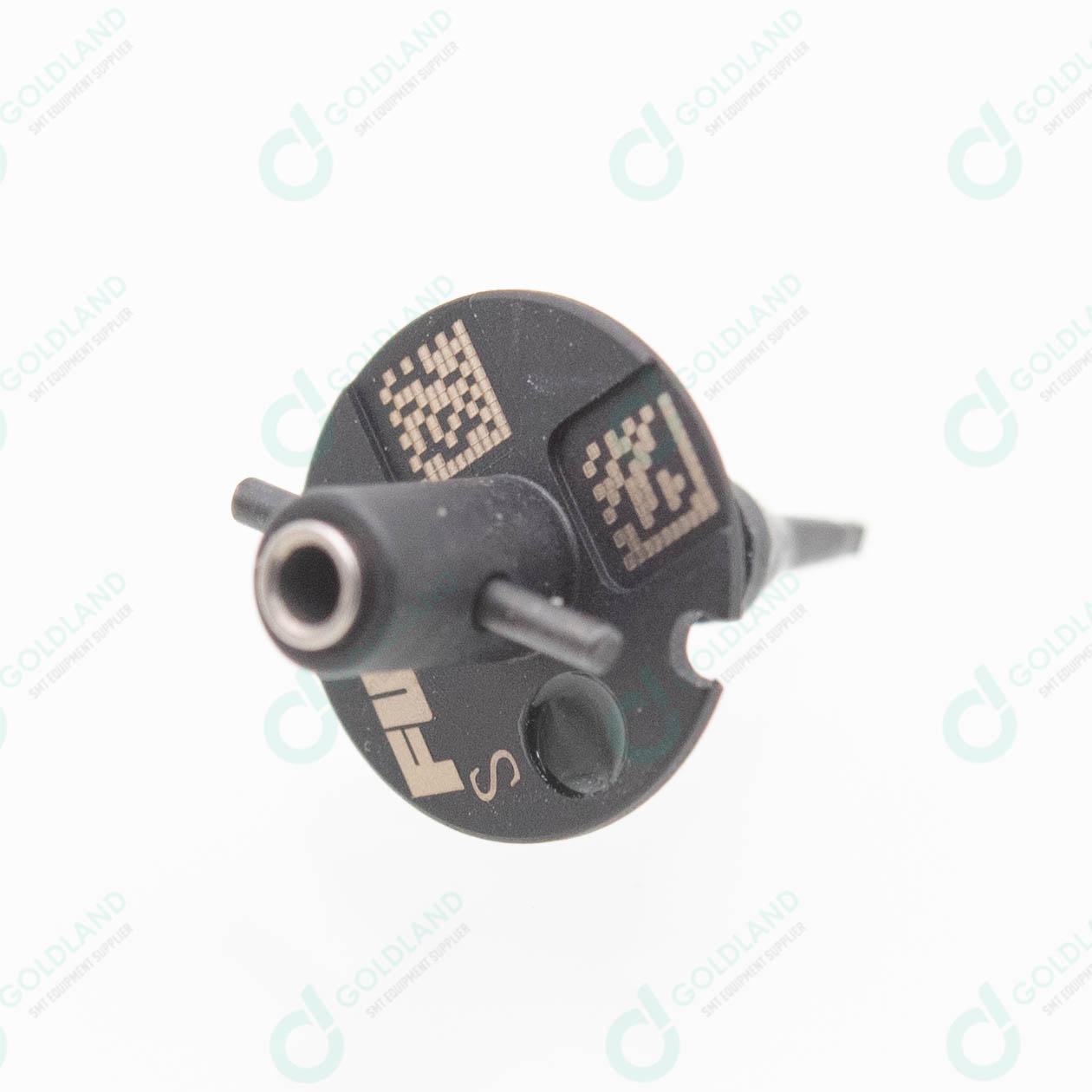 2AGKNG021600 FUJI Wide Range Nozzle S for FUJI smt machine parts