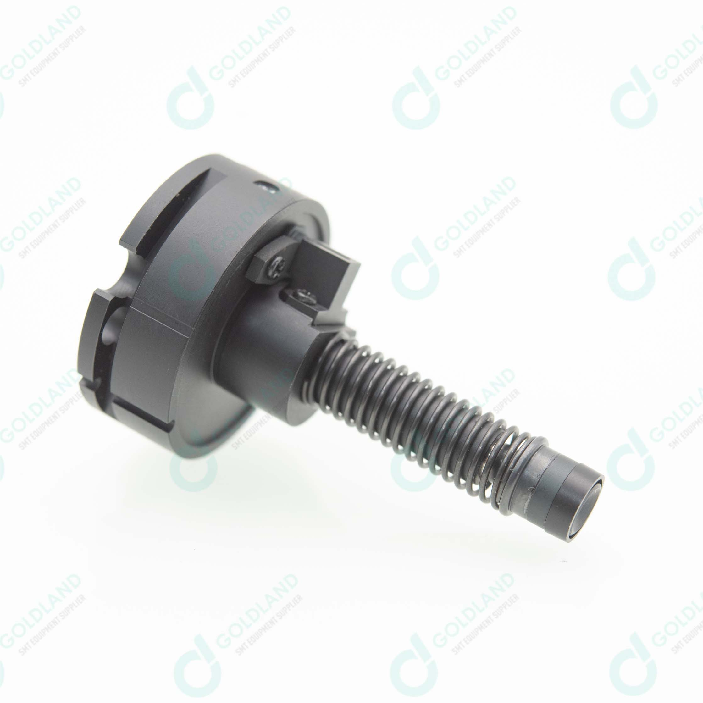 2AGKNL018300 FUJI Nozzle dia. 7.0G with rubber pad for FUJI smt machine parts