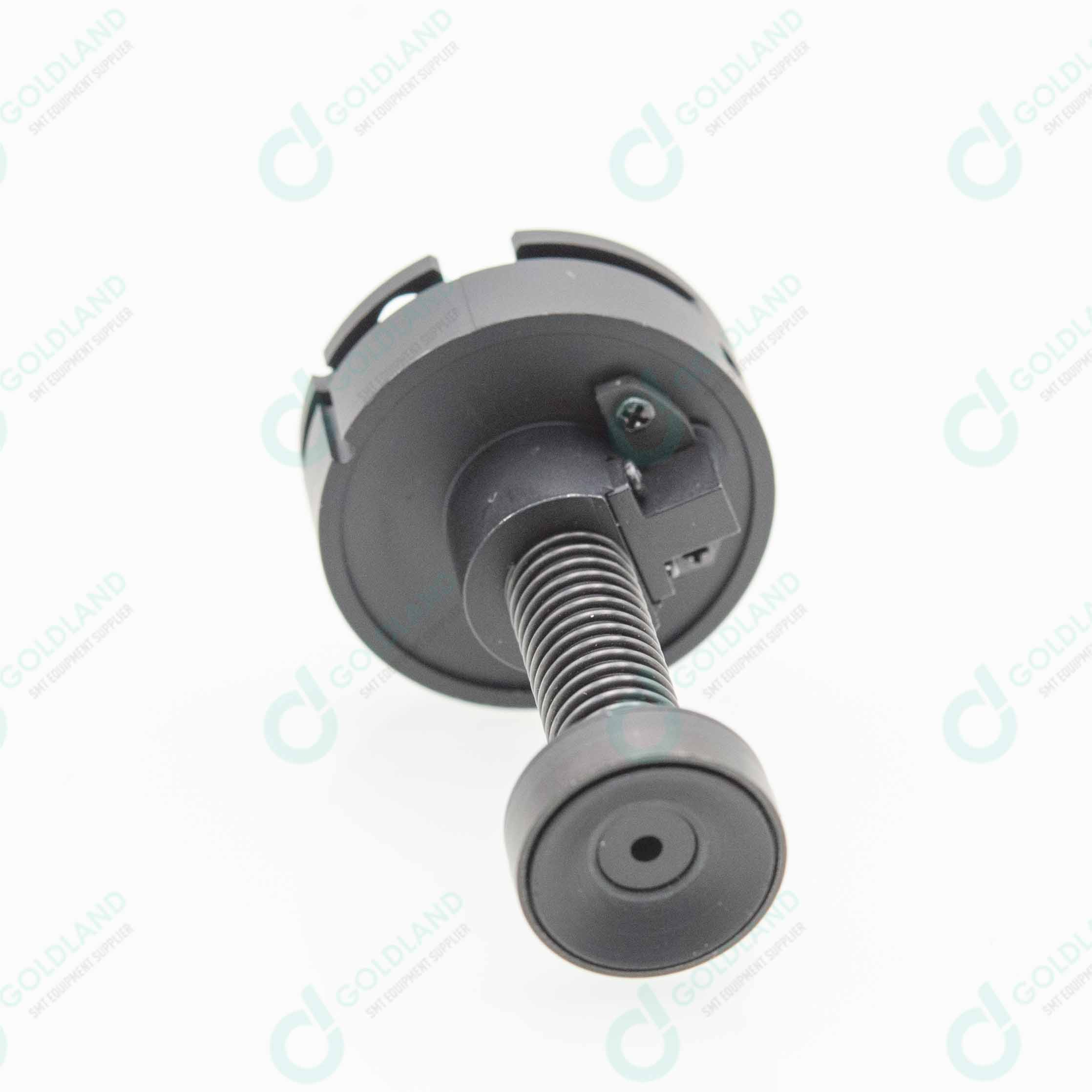 2AGKNL018500 FUJI Nozzle dia. 15.0G with rubber pad for FUJI smt machine parts