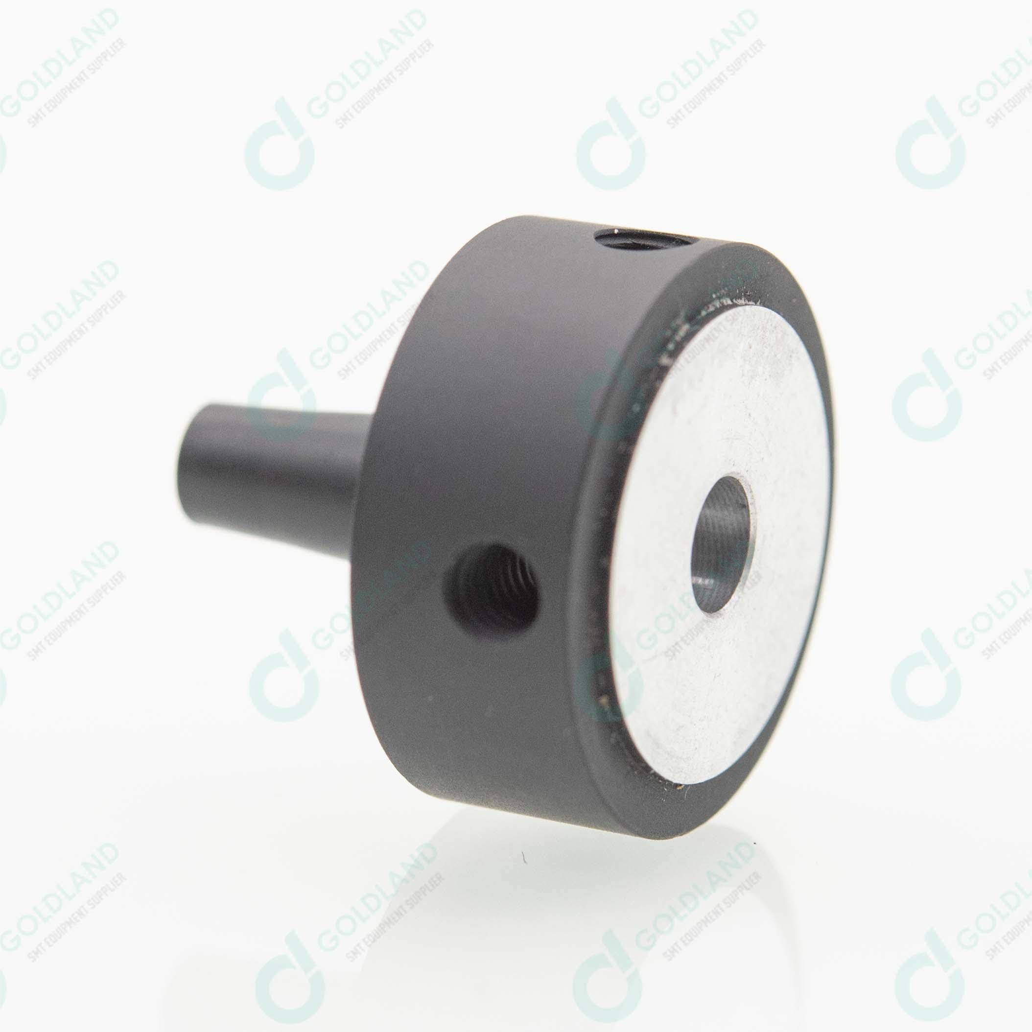 FUJI SMT chip place machine parts 3.7mm FUJI XPF  Nozzle
