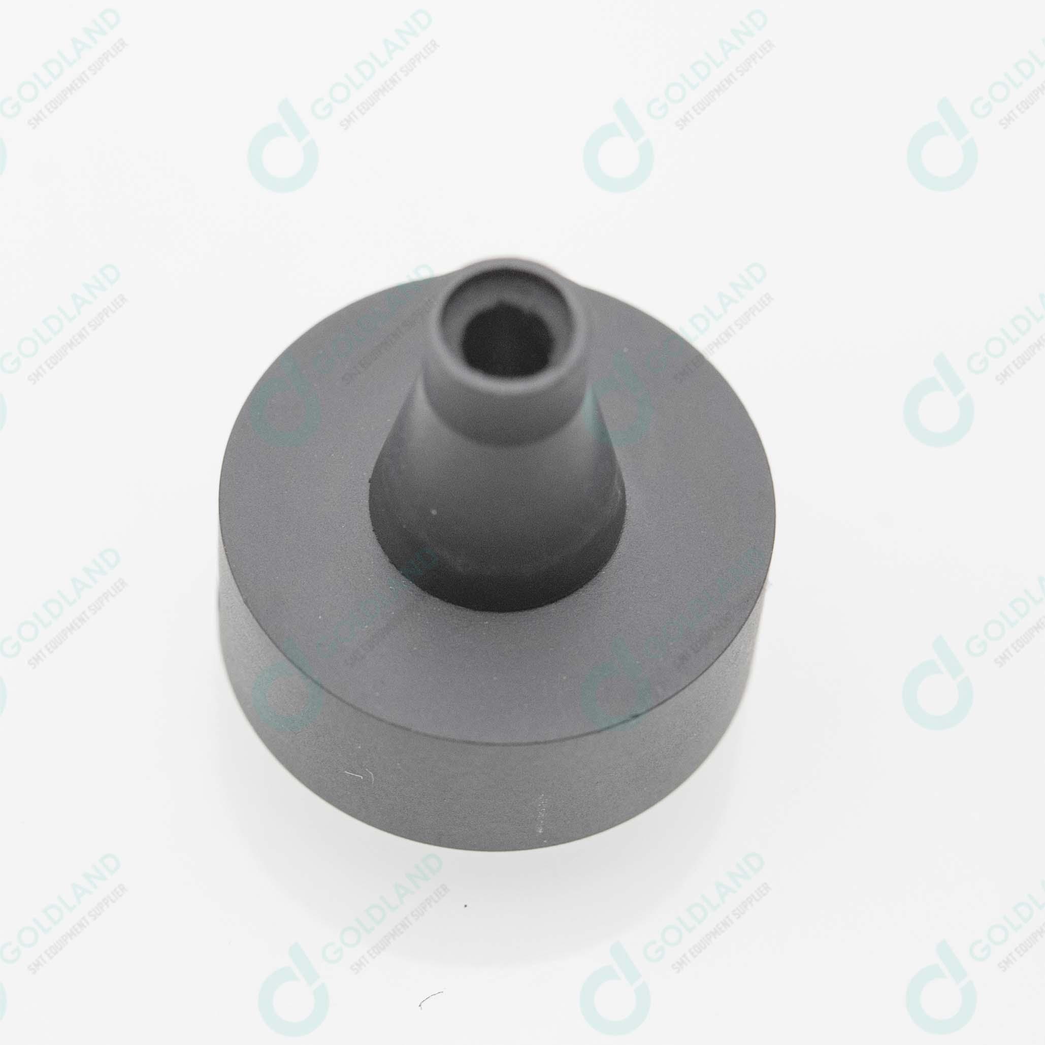 FUJI smt machine parts 5.0mm FUJI XPF Nozzle