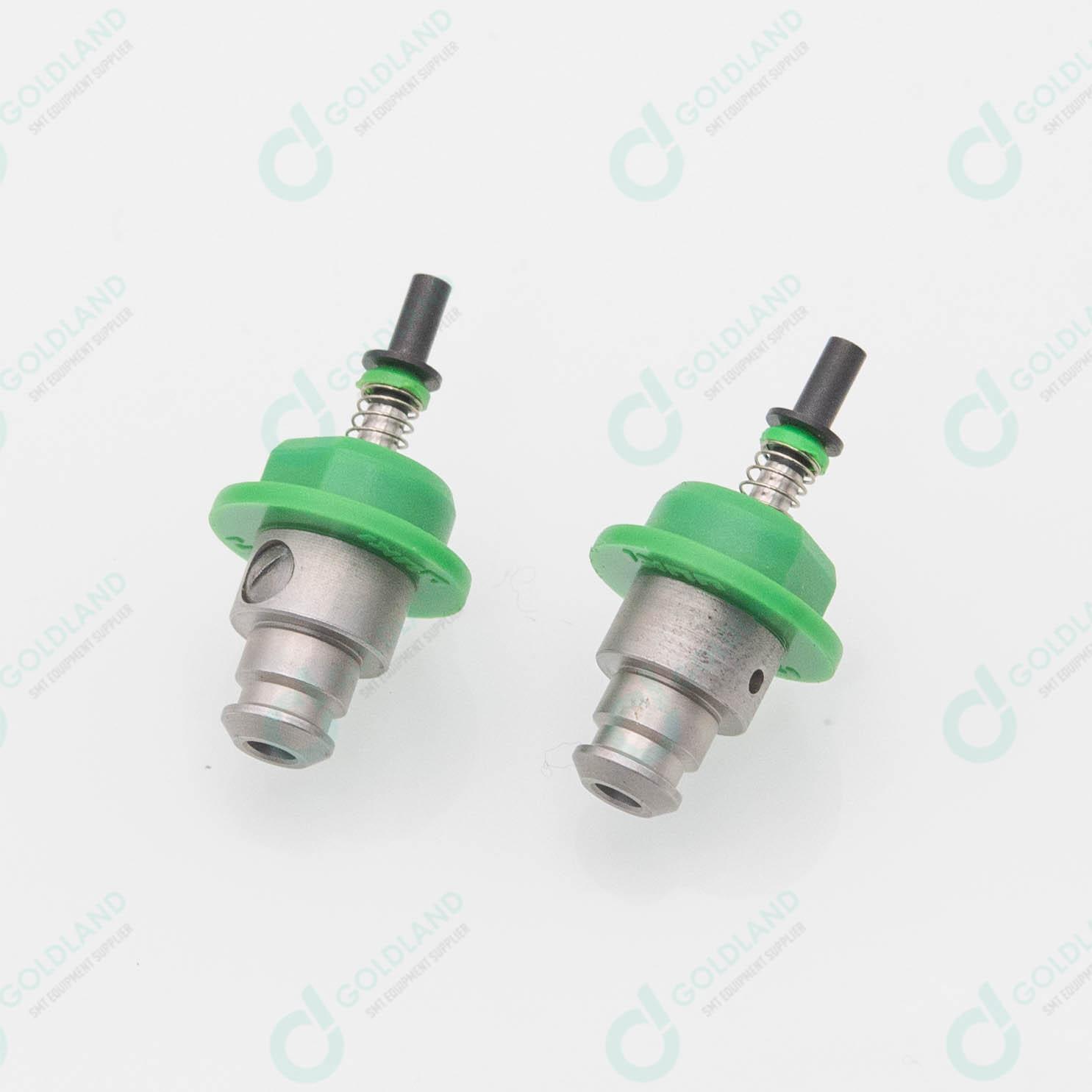JUKI SMT chip place machine parts 40024915 JUKI nozzle