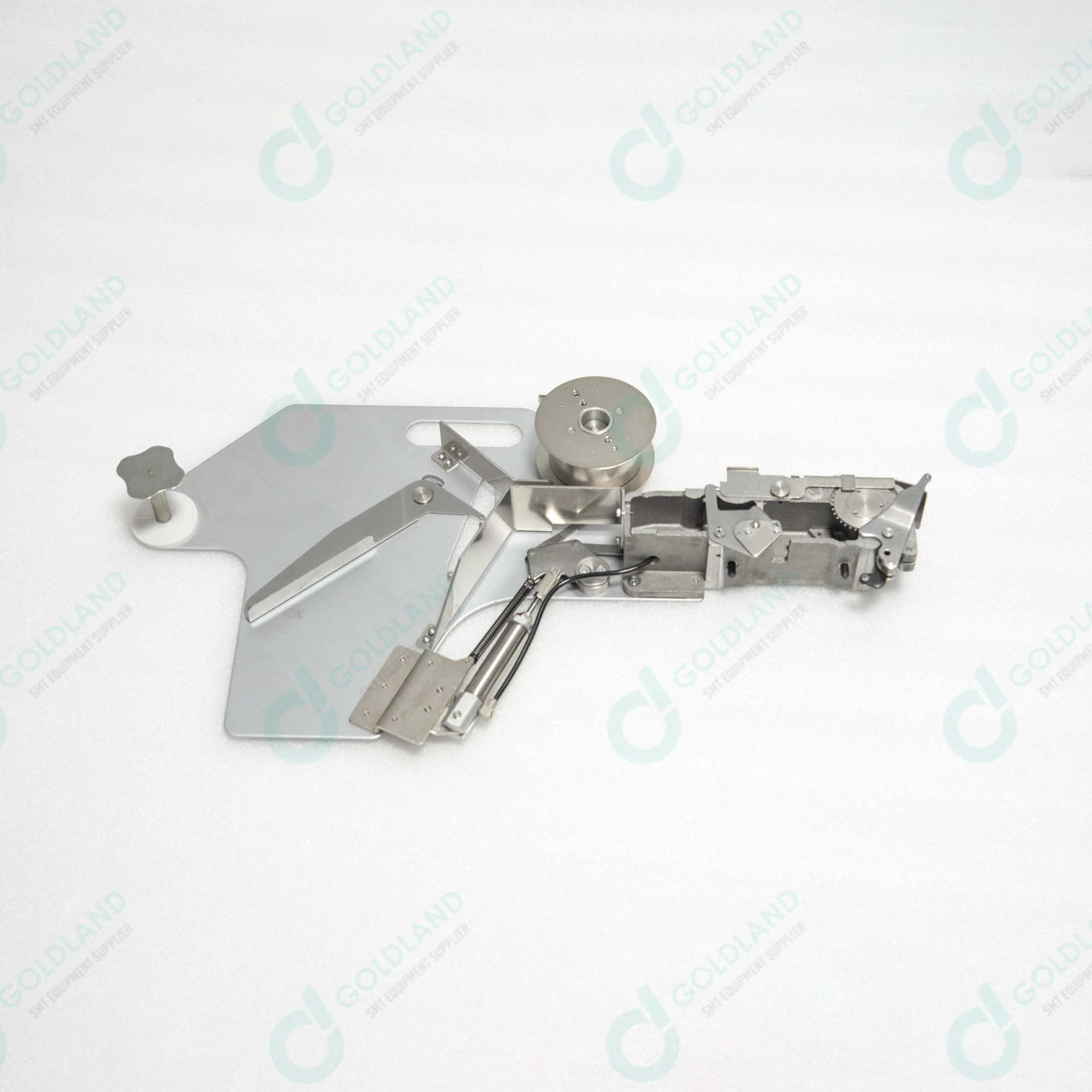 YAMAHA smt machine parts KW1-M6500-030 YAMAHA CL 44mm FEEDER