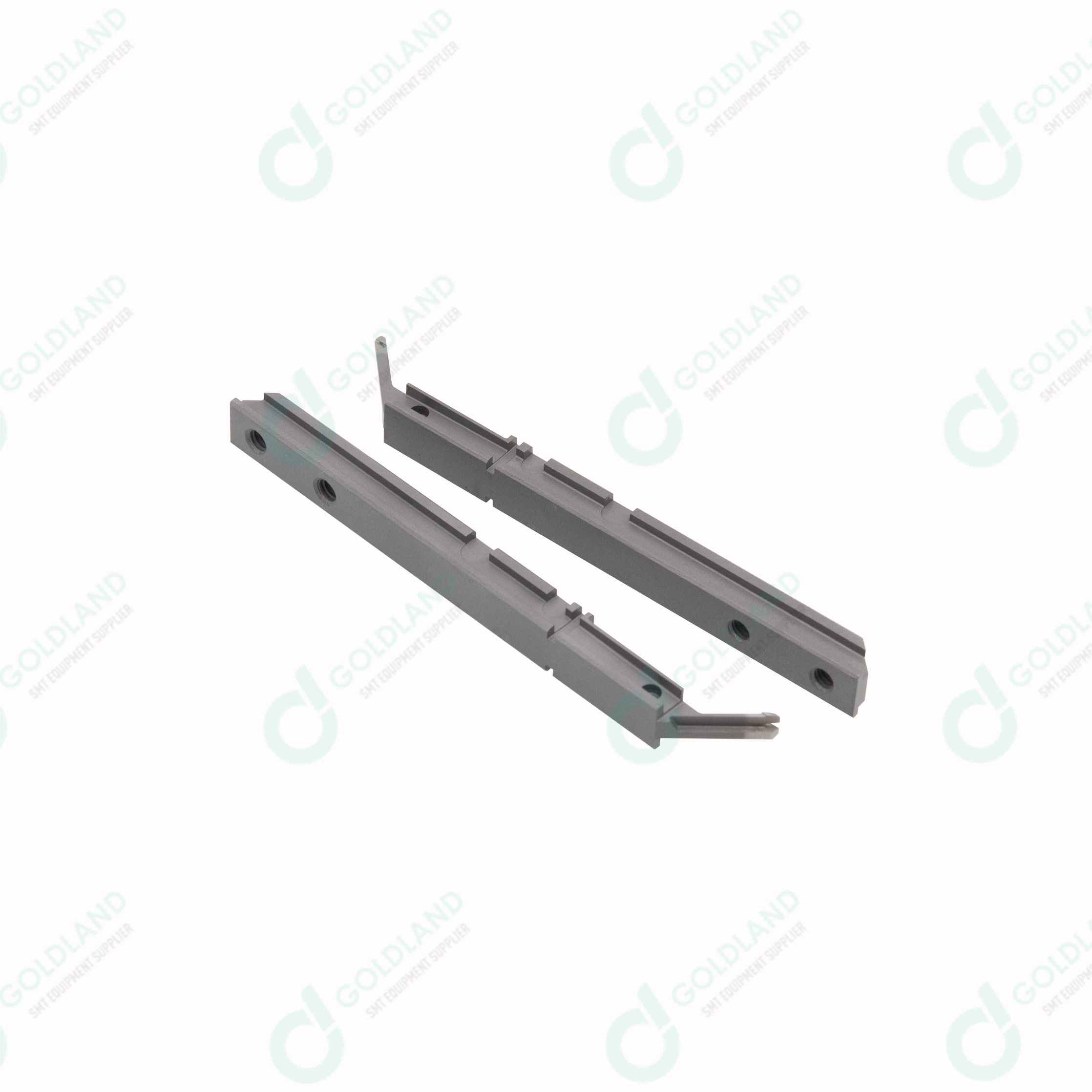 44629606 Universal AI spare parts Universal Guide jaw