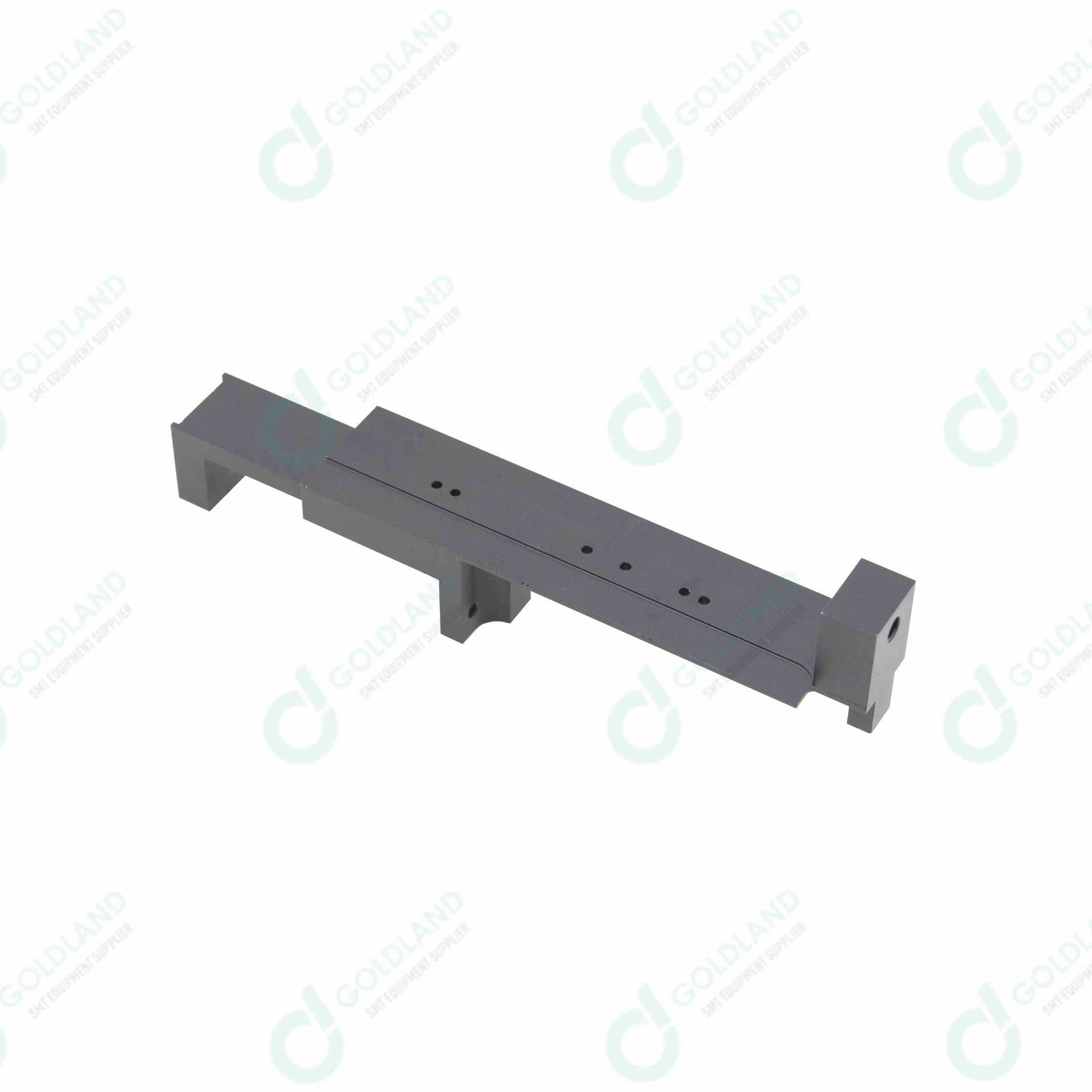 44896601 Universal spare parts Universal Housing