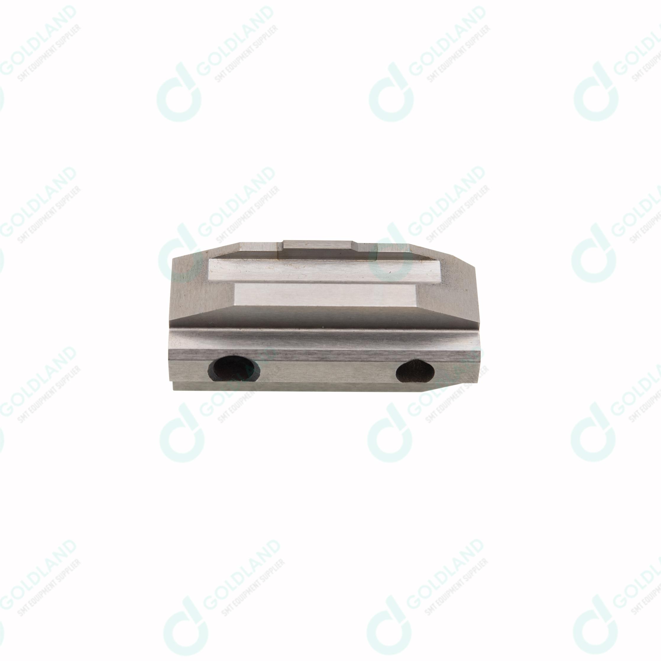 45575702 Universal AI spare parts Universal Anvil