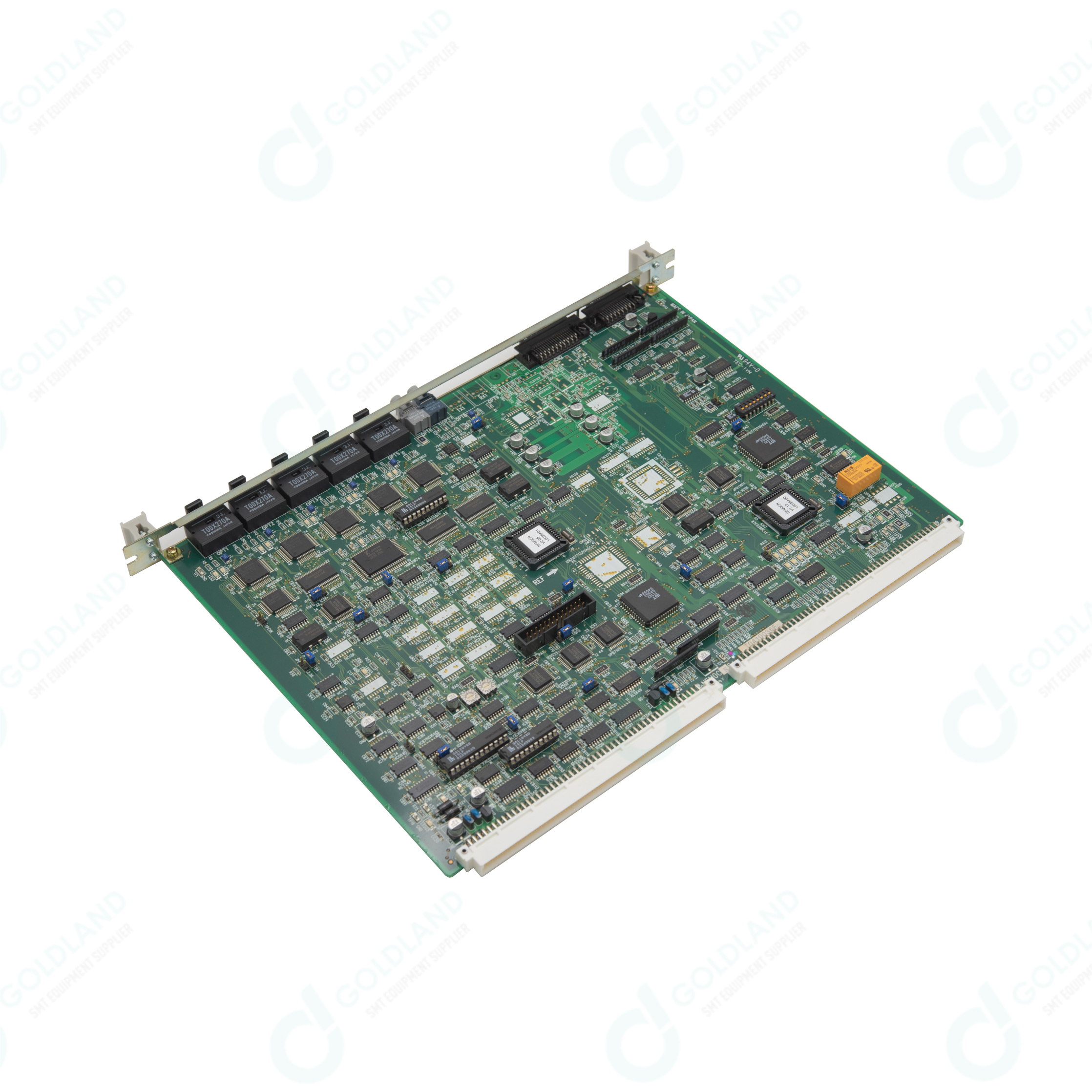 SMT Printers Spare parts KXFE0013A00 FE58974-01 SP60 printer PCB ASSY