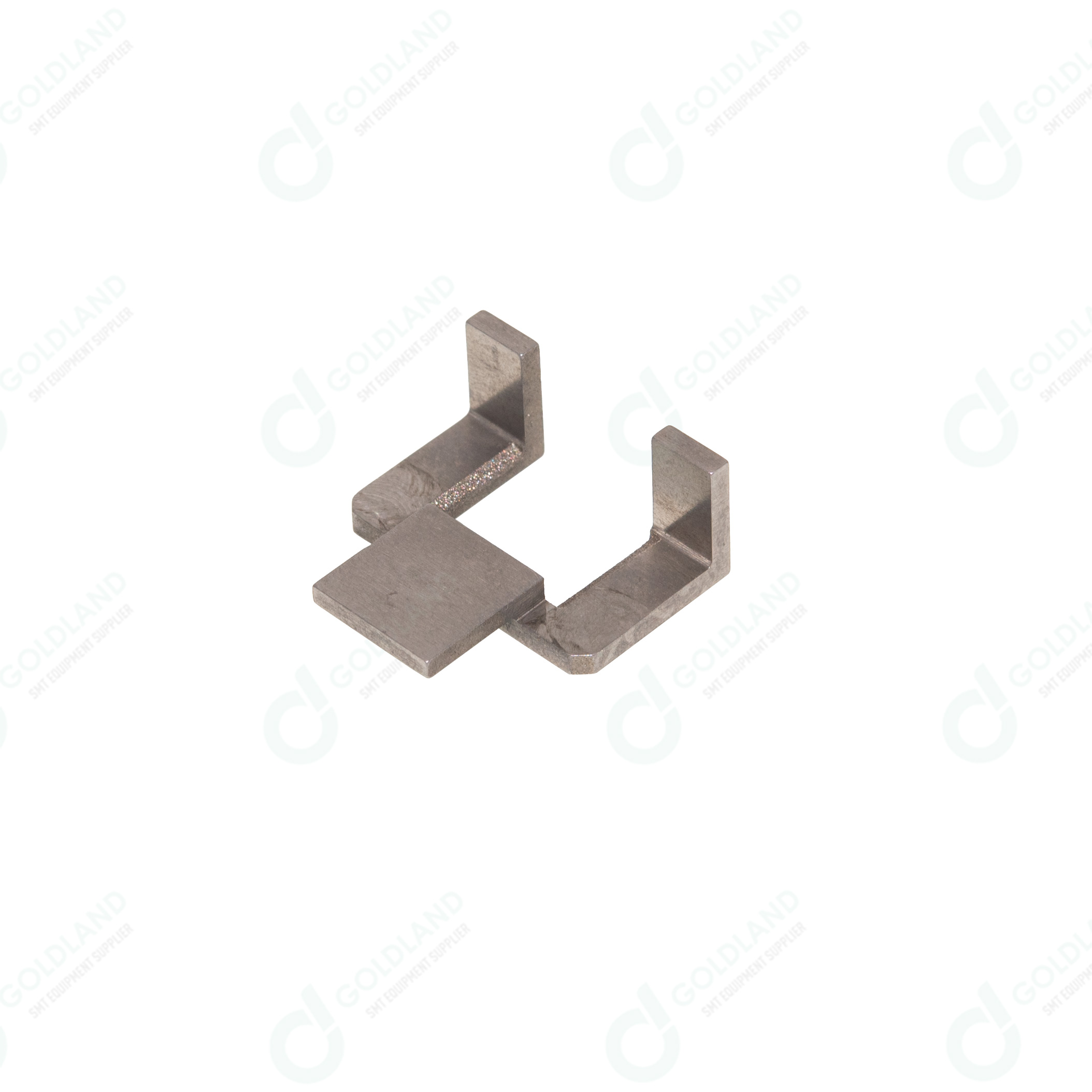 40049504 Universal AI SMT Spare Parts Retainer Lead