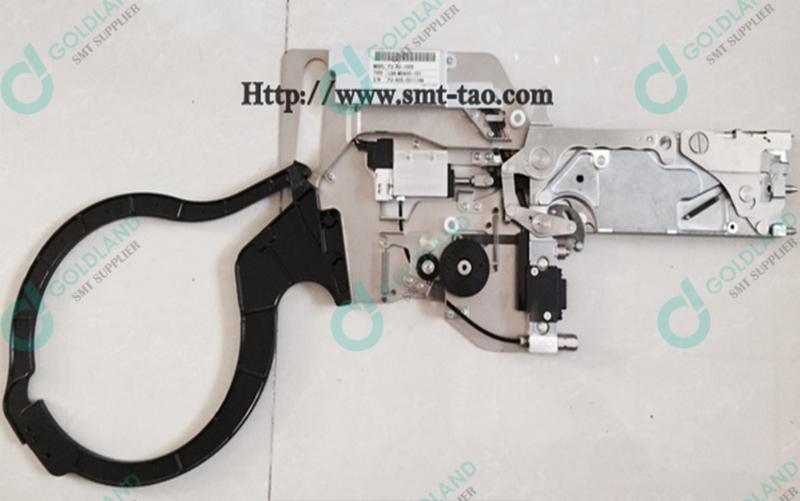 LG4-M2A00-010 I-pulse F2 8x2mm SMT Tape feeders F2-82-1005