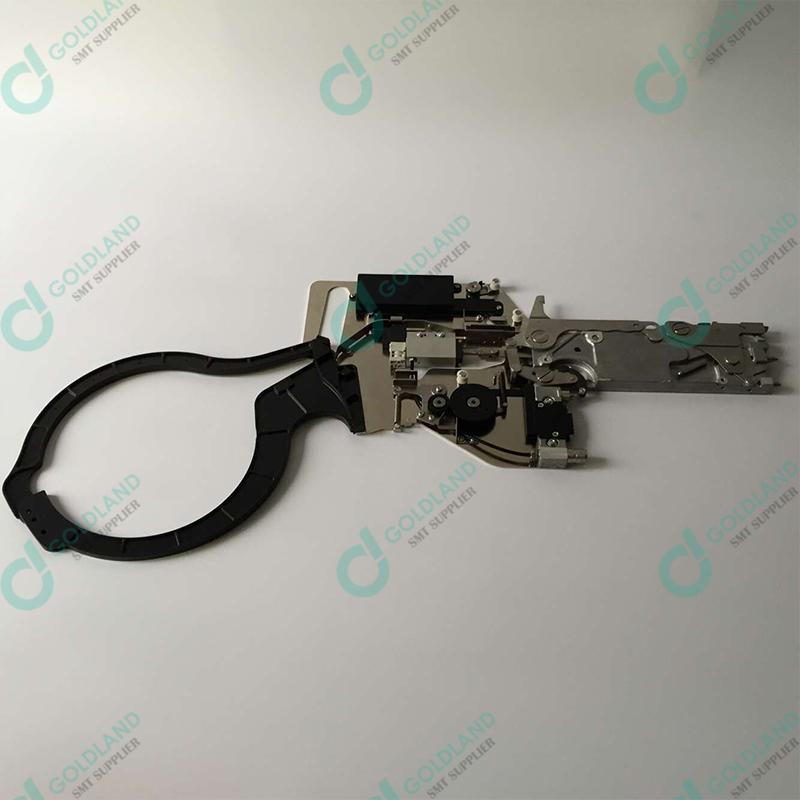 LG4-M3A00-070 I-pulse F1 8x2mm SMT Tape feeders F1-823