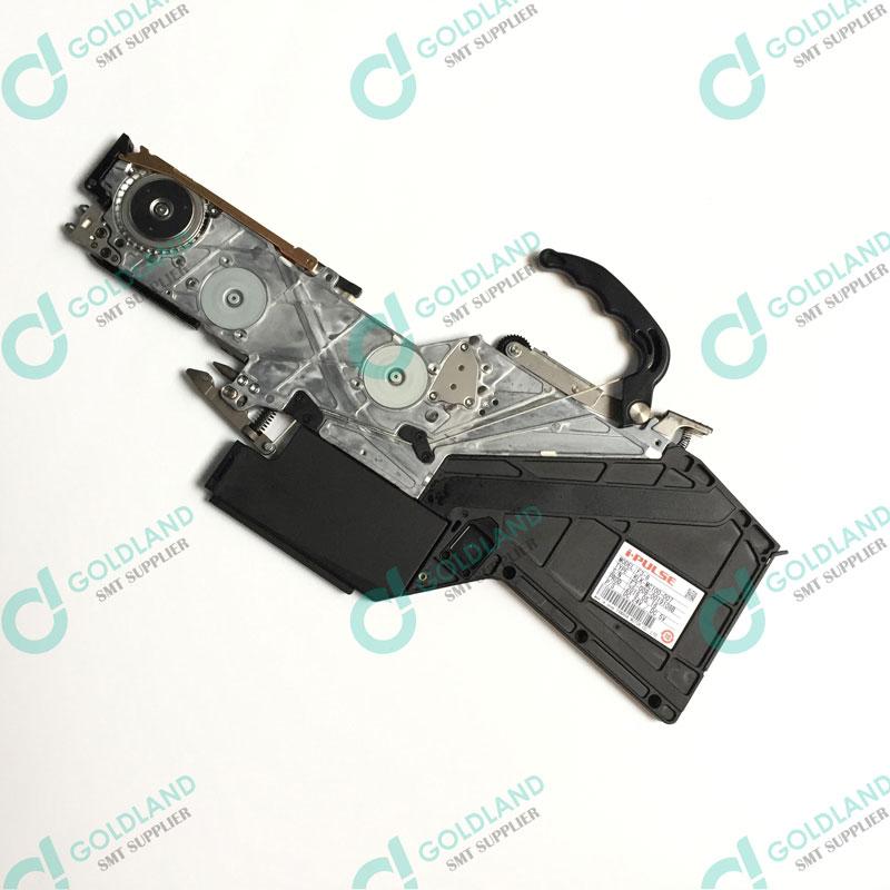 KLK-MC100-007 IPULSE F3-8mm motorised feeder