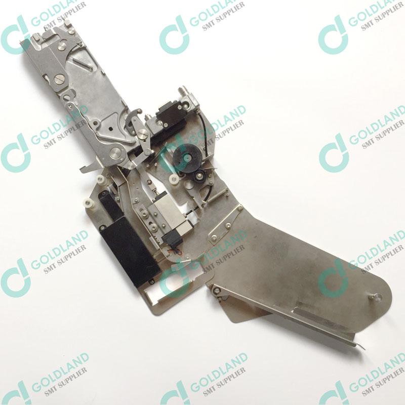 LG4-M5A00-051 F1-16 feeder used for Ipulse M1 M2 M3 M4 M5 M6 M7 M8 M10 SMT pick and place machine