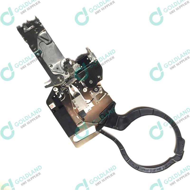 LG4-M1A00-041 I-pulse F1 8x4mm feeder