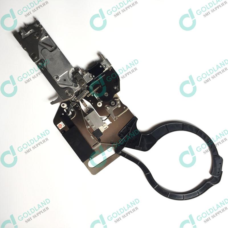LG4-M2A00-041 I-pulse F1 8x2mm feeder used for I-pulse M1 M2 M3 M4 Series SMT machine