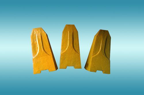 挖掘机铲齿(点击图片显示产品说明)