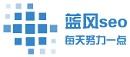 郑州专业seo