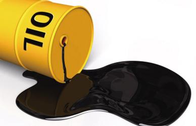 原油及天然气